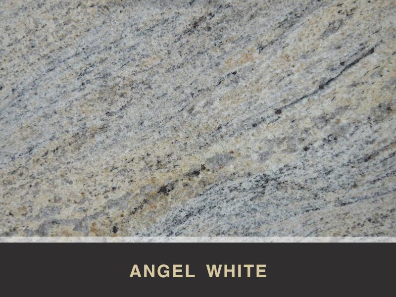 angel-white