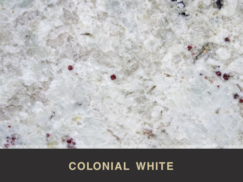 colonial-white