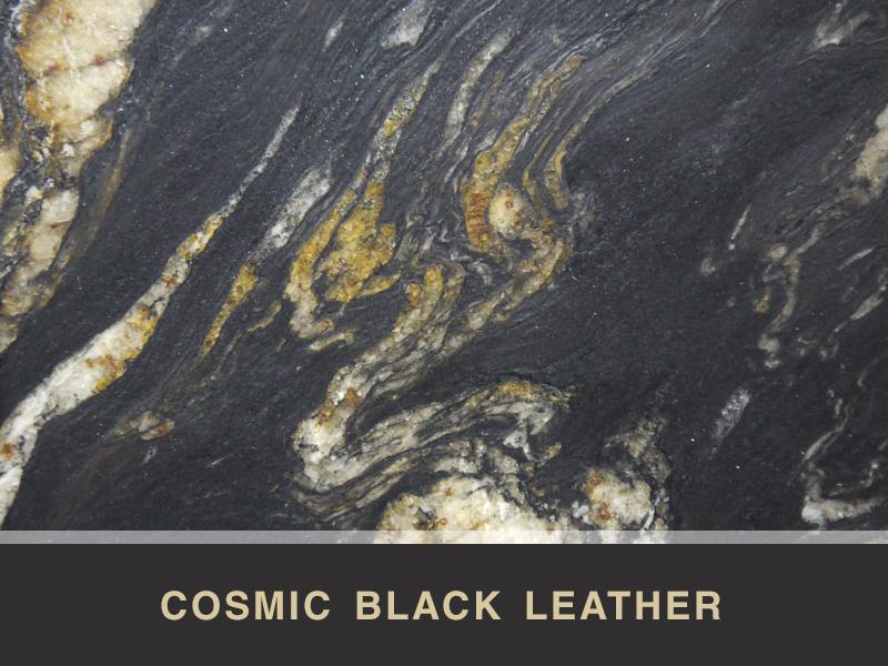 cosmic-black-leather