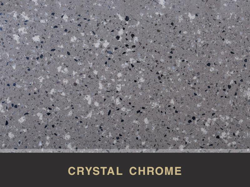 crystal-chrome