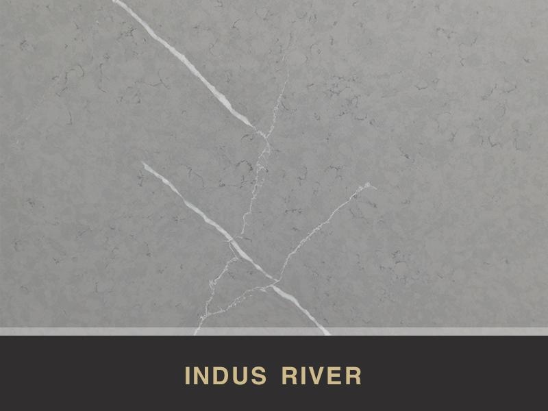 indus-rover