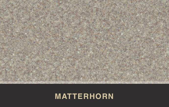 matterhrn