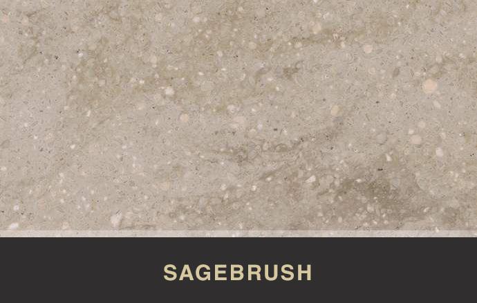 sagebrush