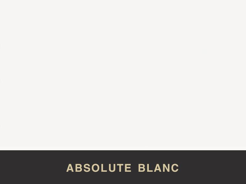 absolute-blanc