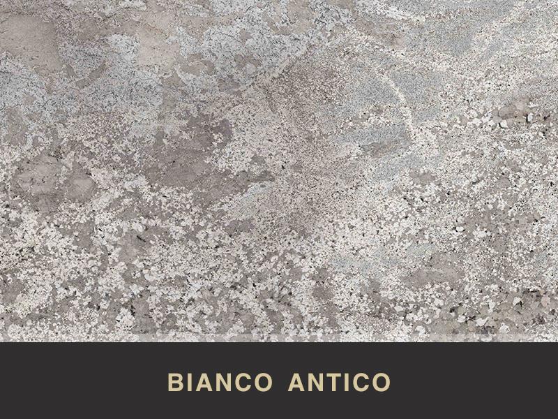 Shop Bianco Antico Sensa Granite at Stoneworld Ltd. Kendal
