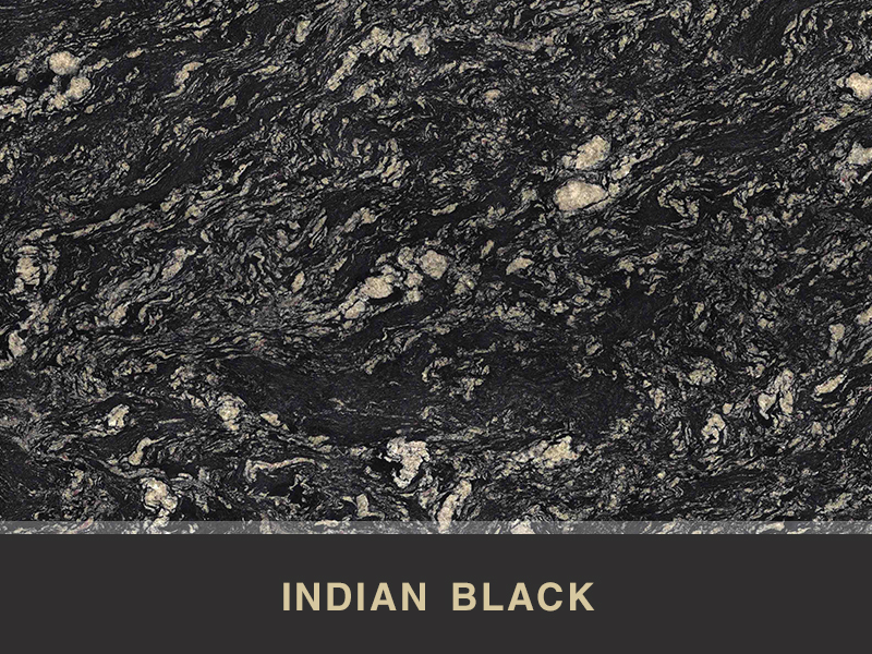 indian-blacl