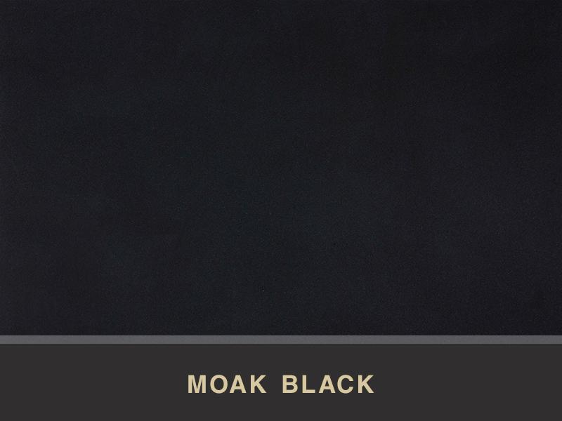 Shop Moak Black Sensa Granite at Stoneworld Ltd. Kendal