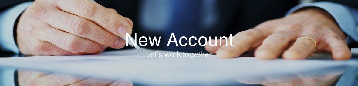 new-account-header