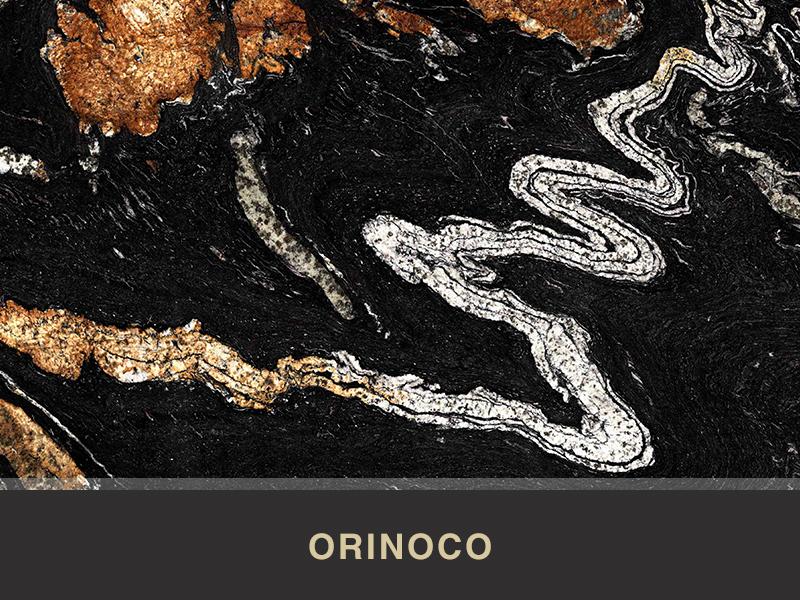 Shop Orinoco Sensa Granite at Stoneworld Ltd. Kendal