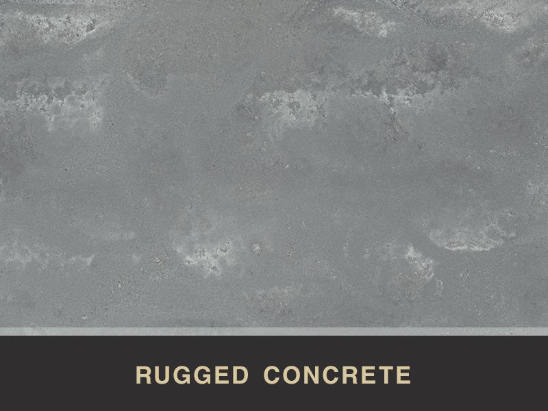 rugged-concrete