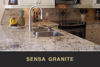 sensa-granite