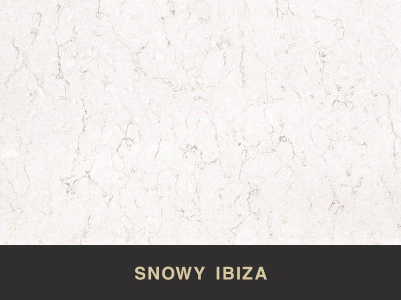 snowy-ibiza