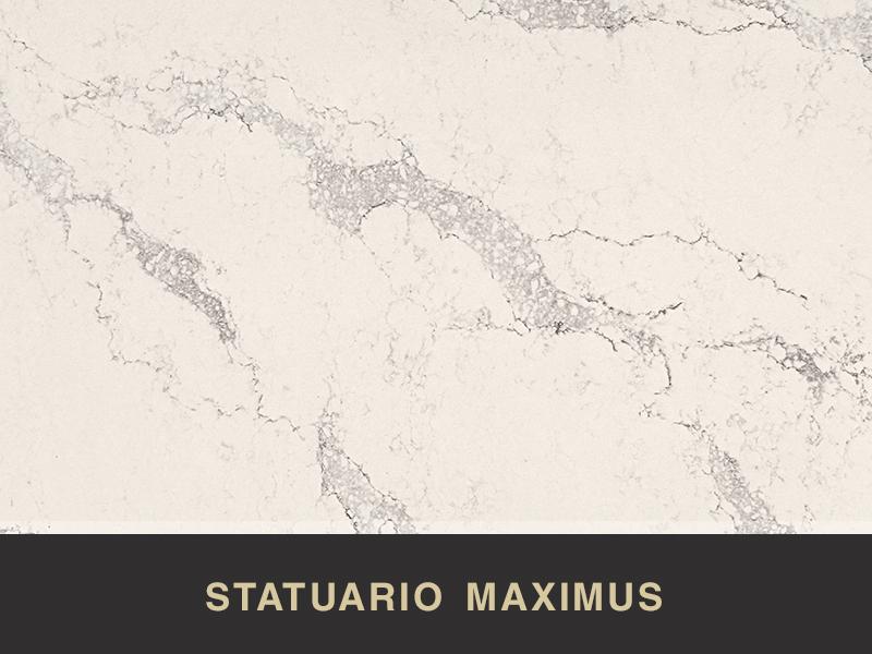 statuario-maximus