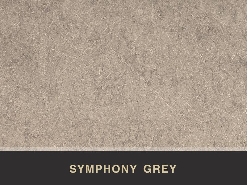 symphony-grey