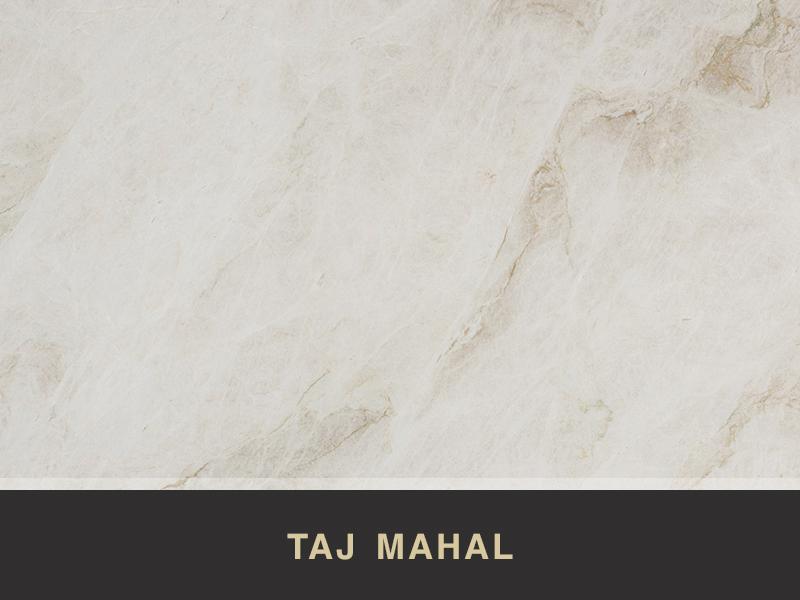 Shop Taj Mahal Sensa Granite at Stoneworld Ltd. Kendal