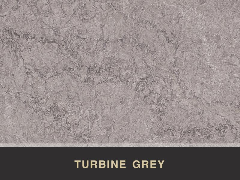 turbine-grey