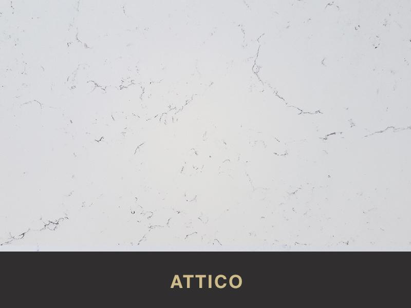 updated-attico