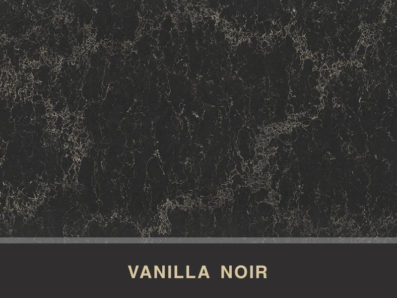 vanilla-noir