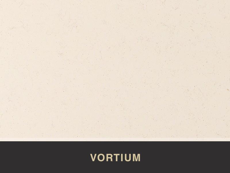 vortium