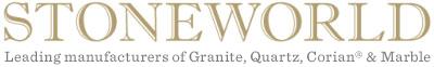 Stoneworld Ltd Granite, Marble, Quartz, Silestone